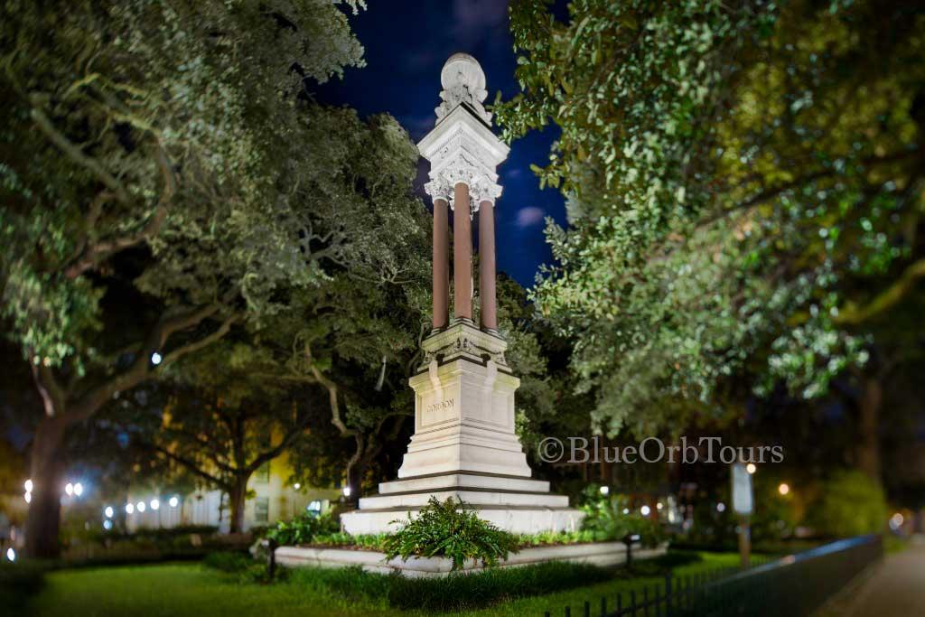 Ghost-Tours-Savannah-Ga